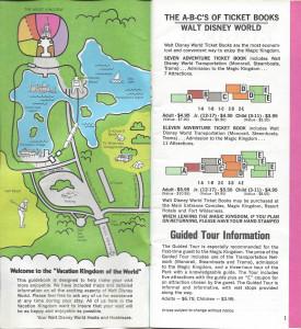 MK 1972 Page 2